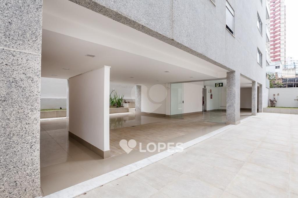 Venda Apartamento Belo Horizonte Lourdes REO342891 25
