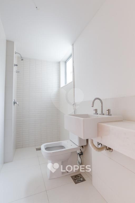 Venda Apartamento Belo Horizonte Lourdes REO342891 16
