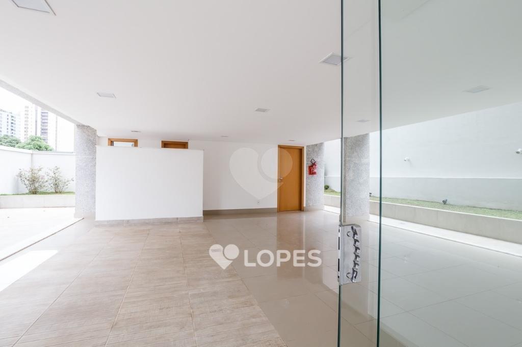 Venda Apartamento Belo Horizonte Lourdes REO342891 14