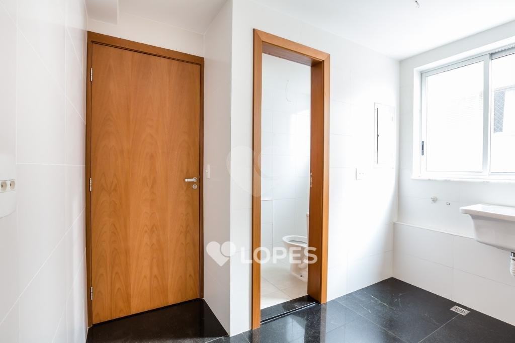 Venda Apartamento Belo Horizonte Lourdes REO342906 14