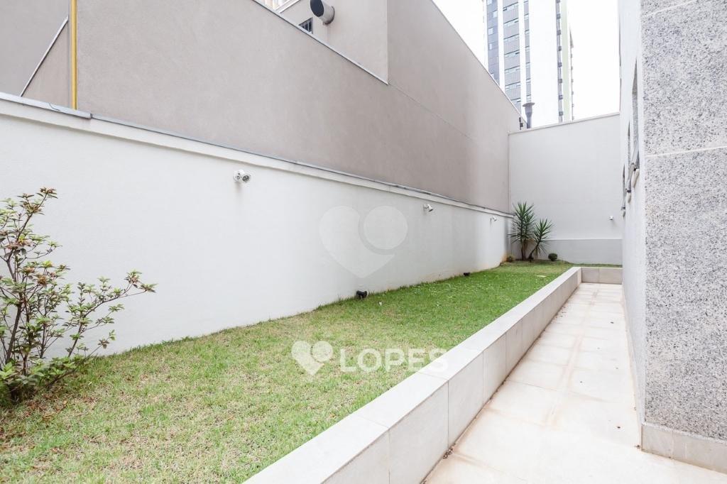 Venda Apartamento Belo Horizonte Lourdes REO342906 22