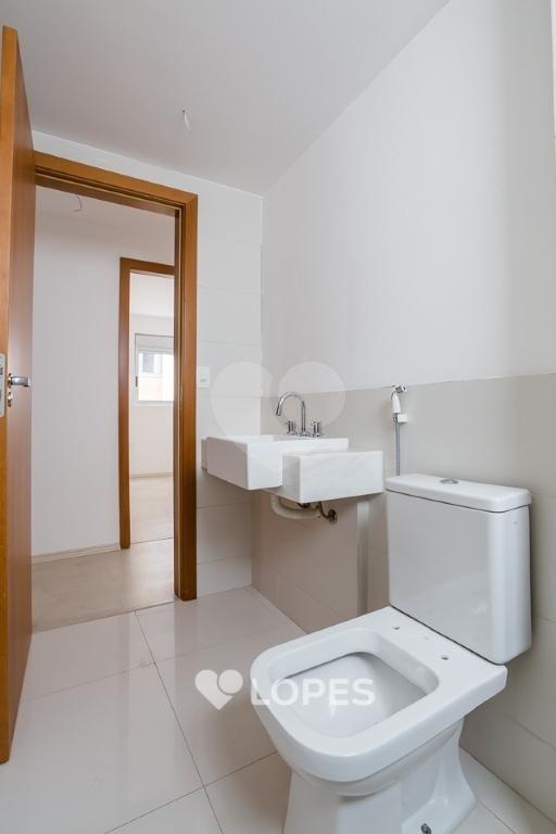 Venda Apartamento Belo Horizonte Lourdes REO342906 10