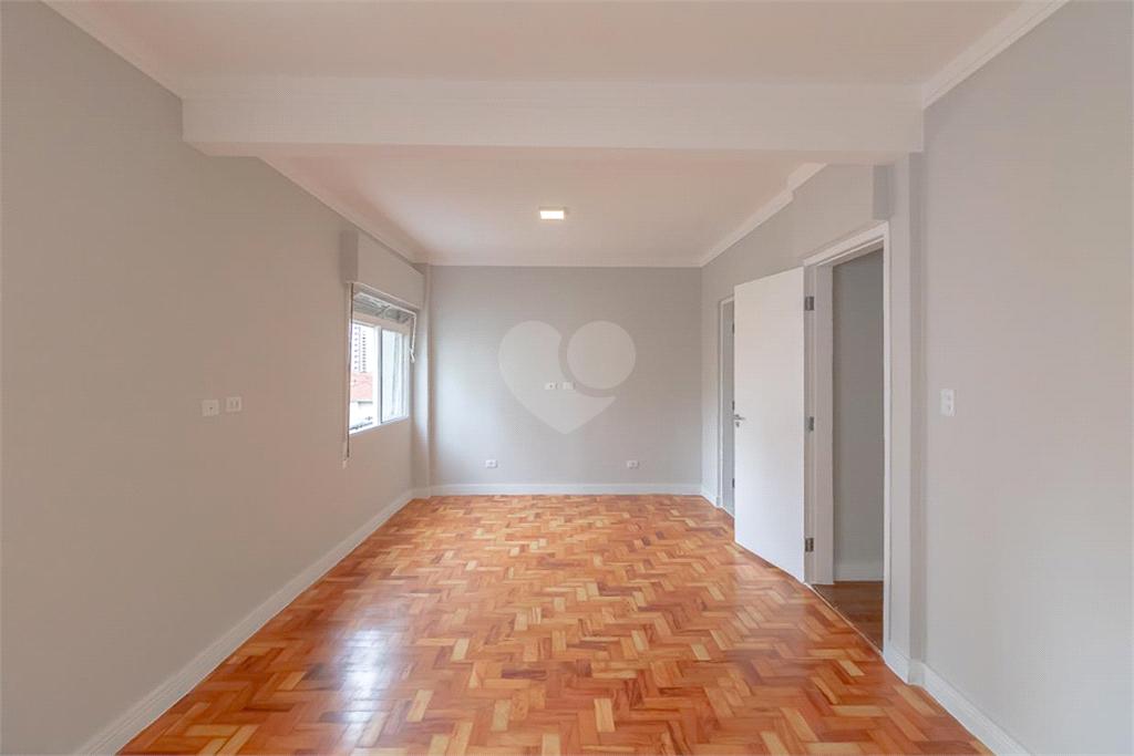 Venda Apartamento São Paulo Pinheiros REO342914 4