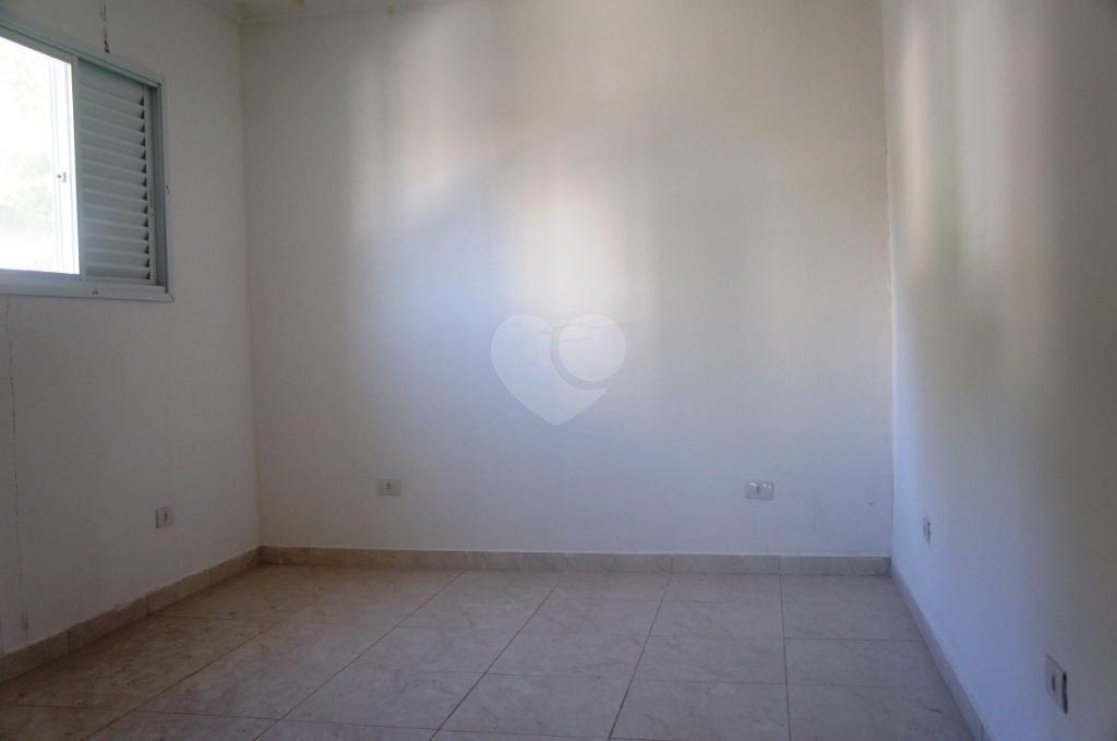 Venda Casa Santos Marapé REO343046 15