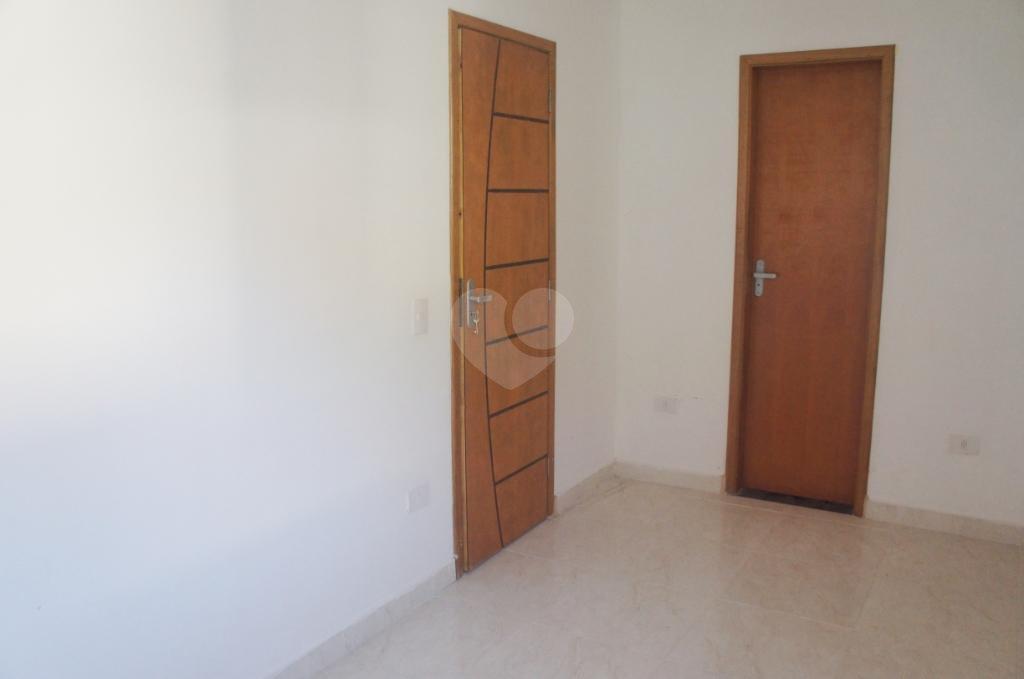Venda Casa Santos Marapé REO343046 7