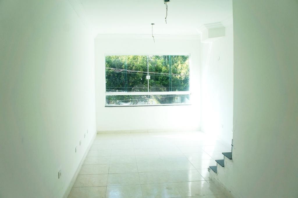Venda Casa Santos Marapé REO343046 2