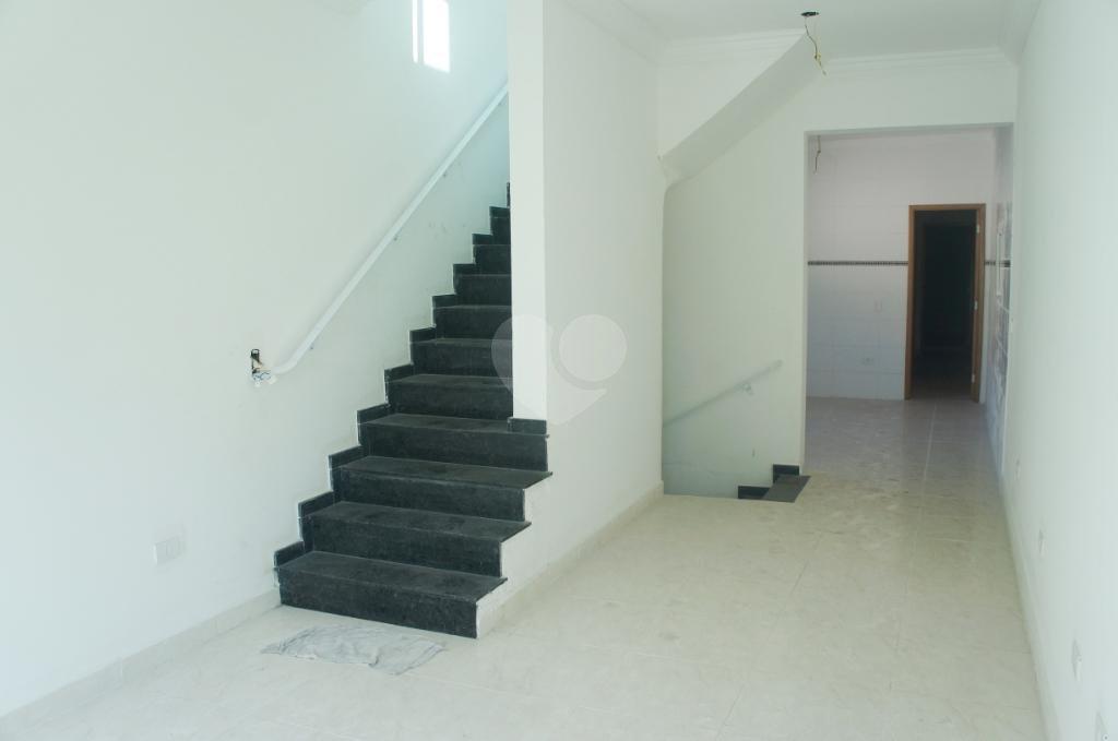 Venda Casa Santos Marapé REO343046 3