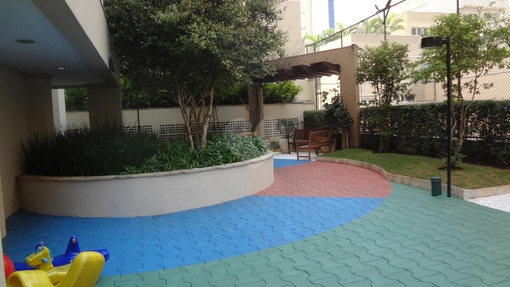 Aluguel Apartamento São Paulo Pinheiros REO343389 47