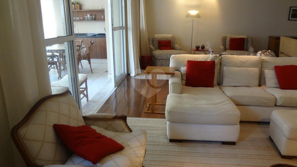 Aluguel Apartamento São Paulo Pinheiros REO343389 9