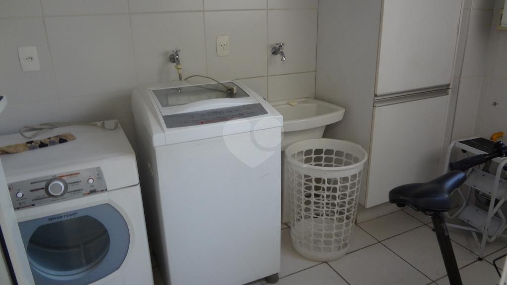 Aluguel Apartamento São Paulo Pinheiros REO343389 19