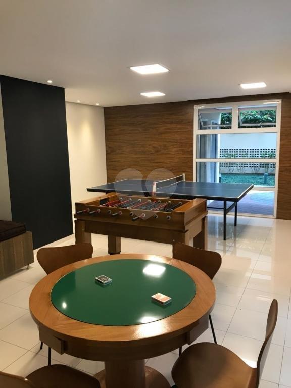 Aluguel Apartamento São Paulo Pinheiros REO343389 58