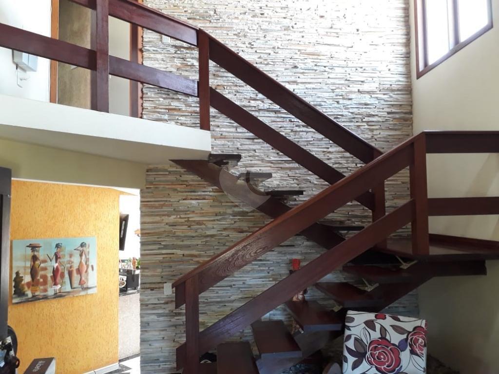 Venda Casa Florianópolis Carianos REO343610 8