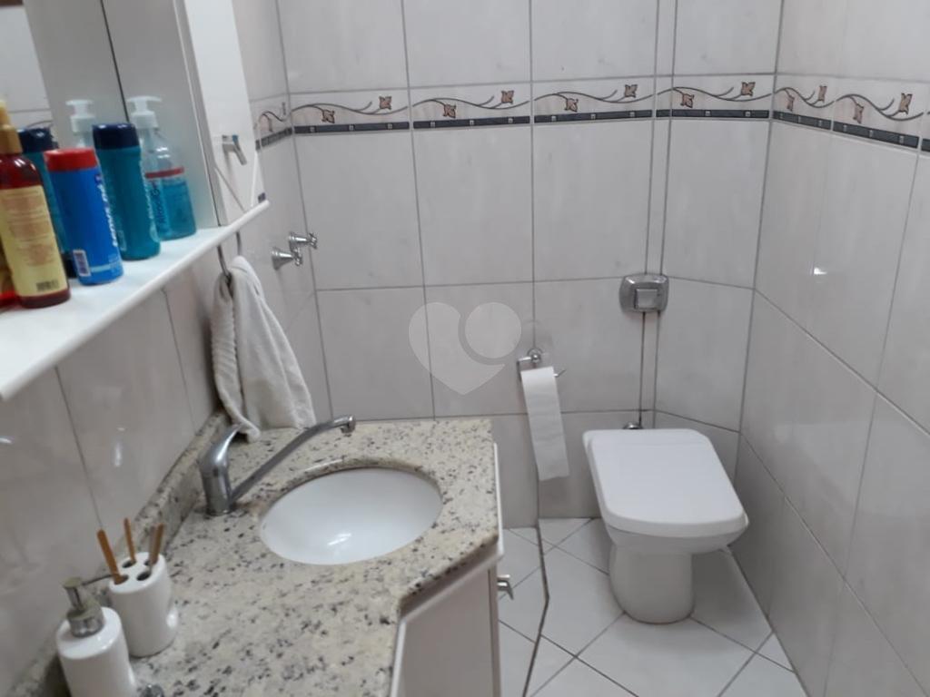 Venda Casa Florianópolis Carianos REO343610 22
