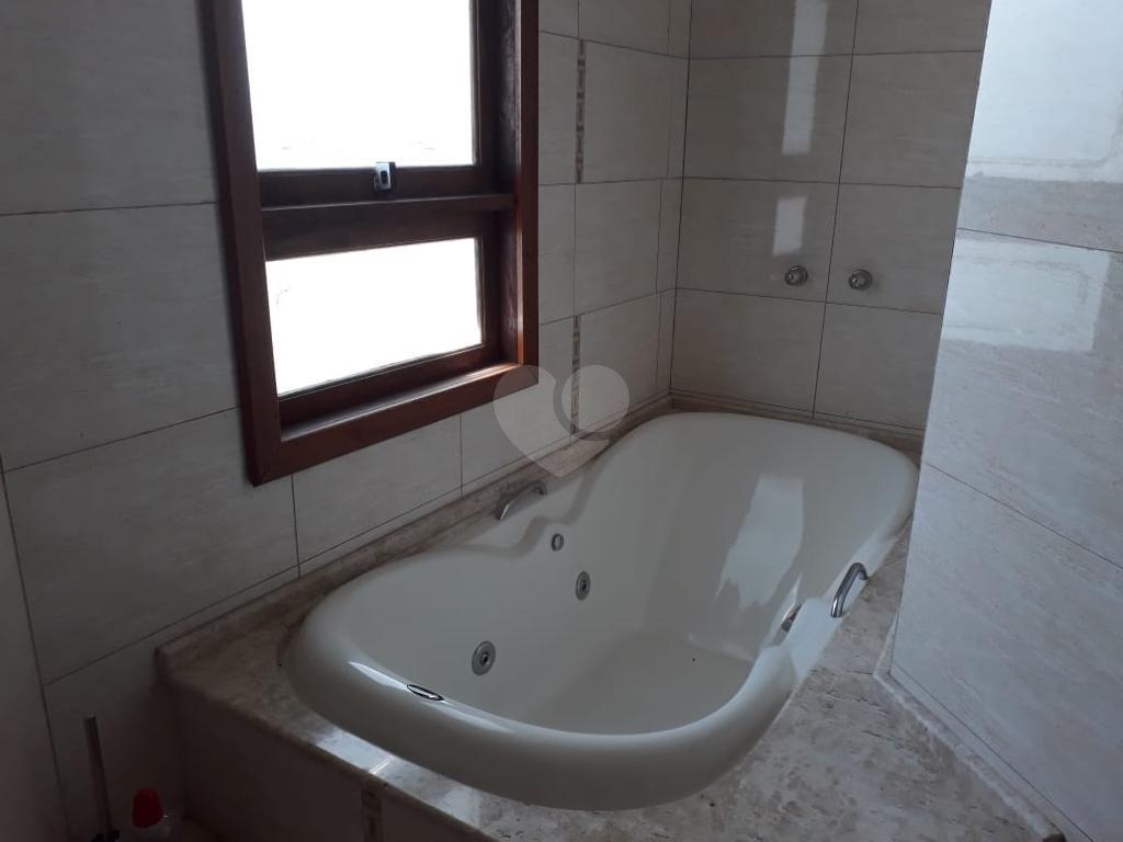 Venda Casa Florianópolis Carianos REO343610 9