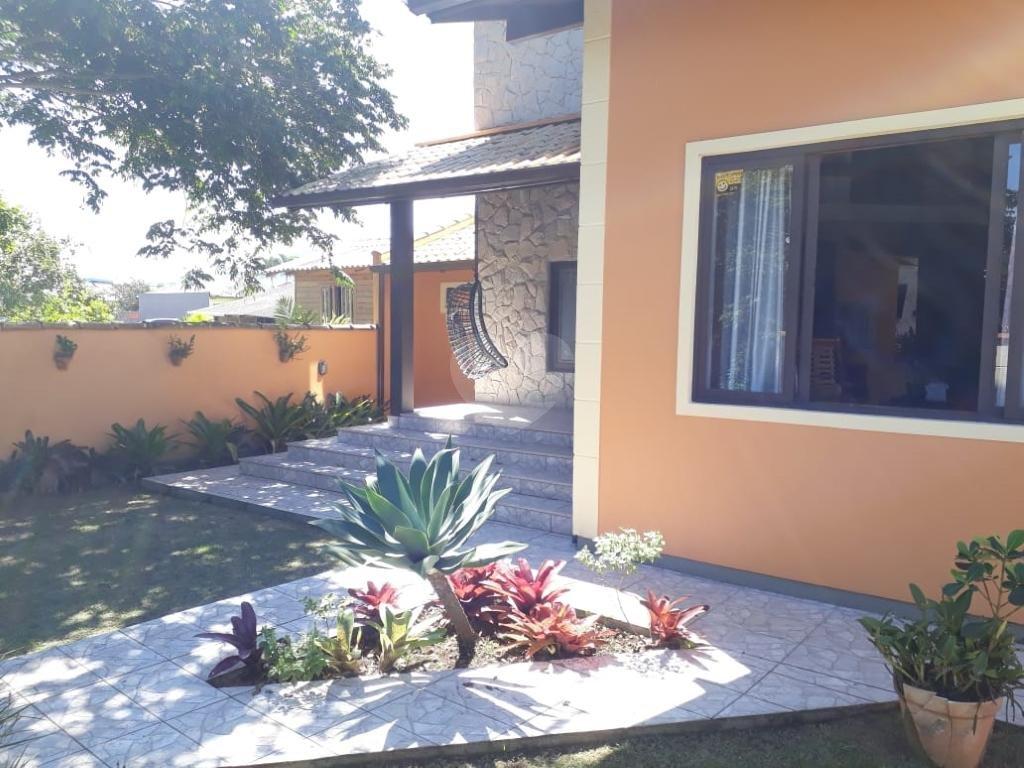 Venda Casa Florianópolis Carianos REO343610 3