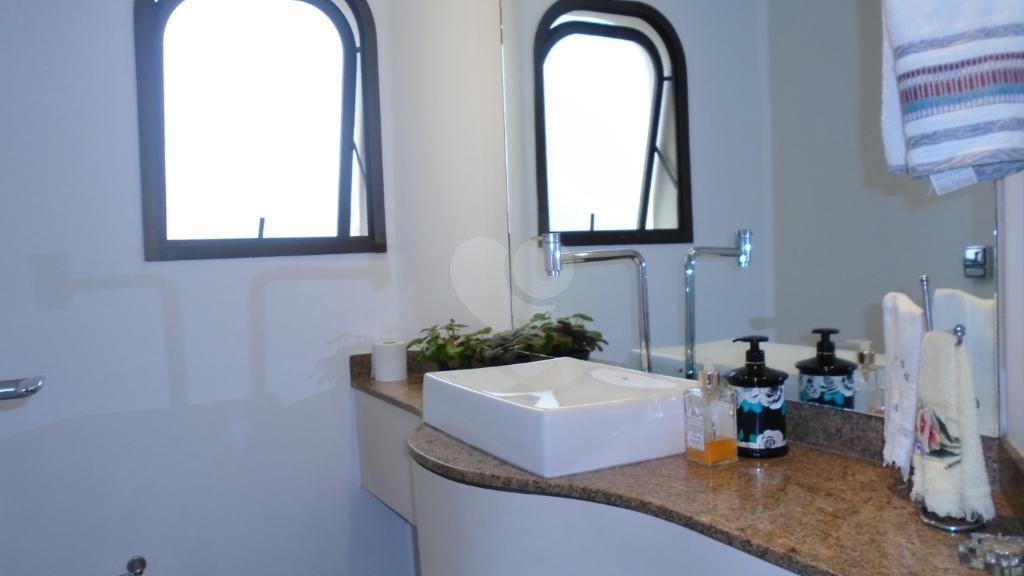 Venda Apartamento São Paulo Pinheiros REO343761 7