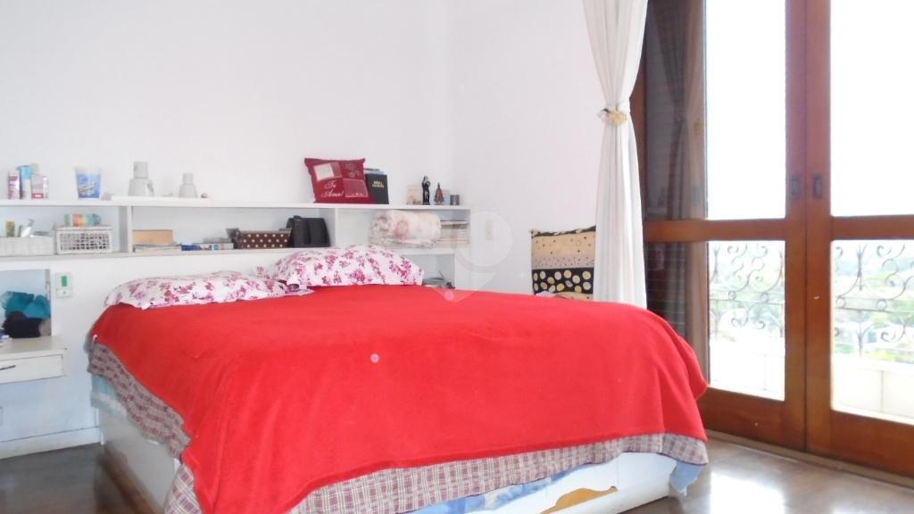 Venda Apartamento São Paulo Pinheiros REO343761 20