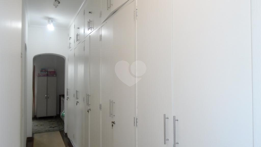 Venda Apartamento São Paulo Pinheiros REO343761 22