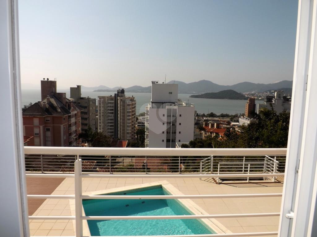 Venda Casa Florianópolis Agronômica REO343816 22