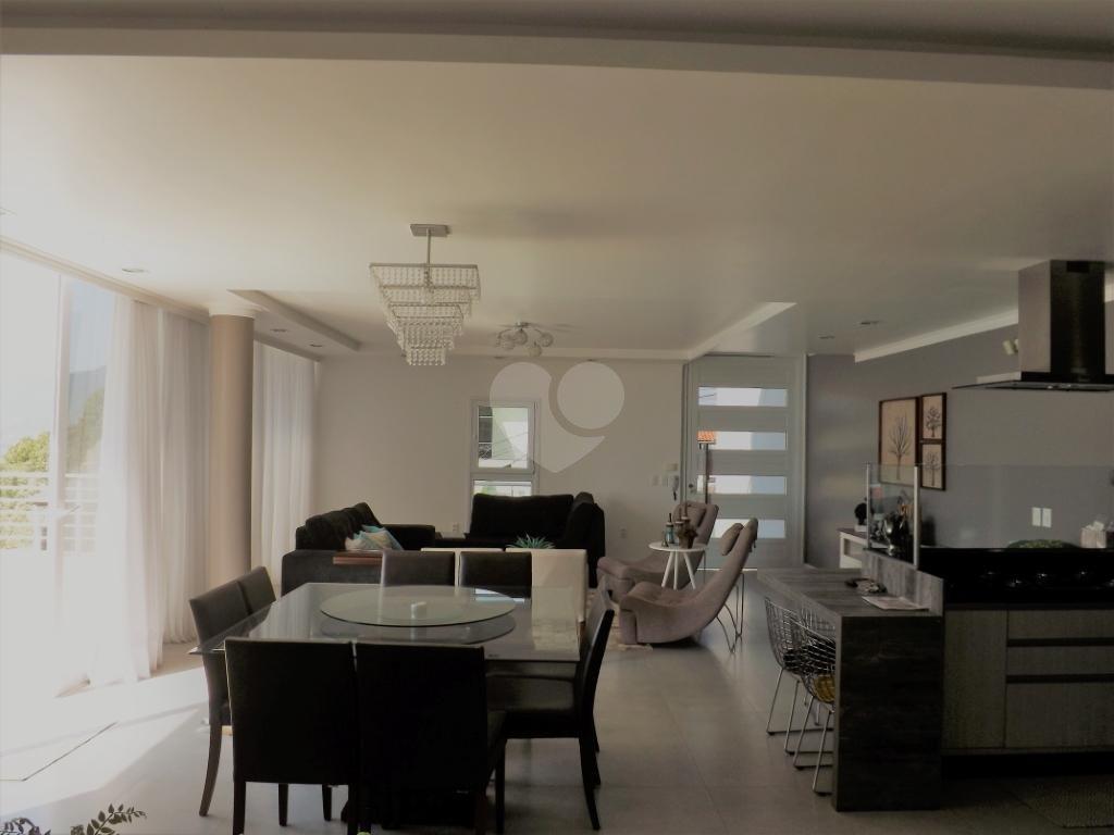 Venda Casa Florianópolis Agronômica REO343816 9