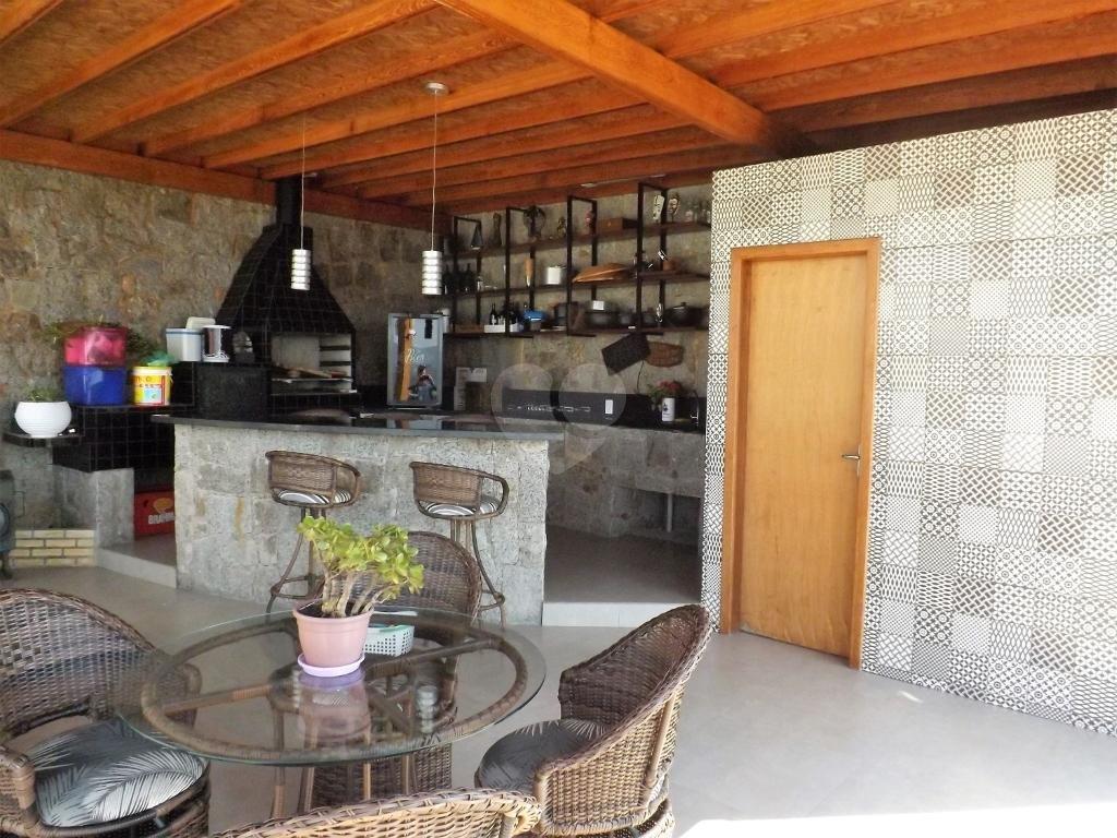 Venda Casa Florianópolis Agronômica REO343816 6