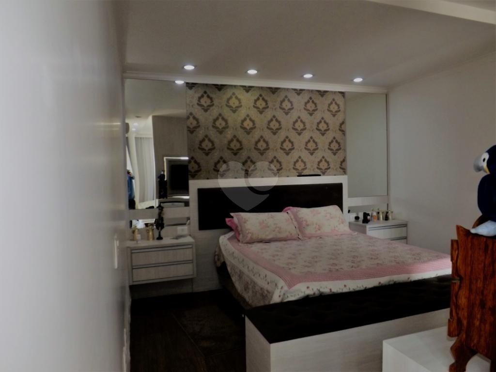 Venda Casa Florianópolis Agronômica REO343816 17