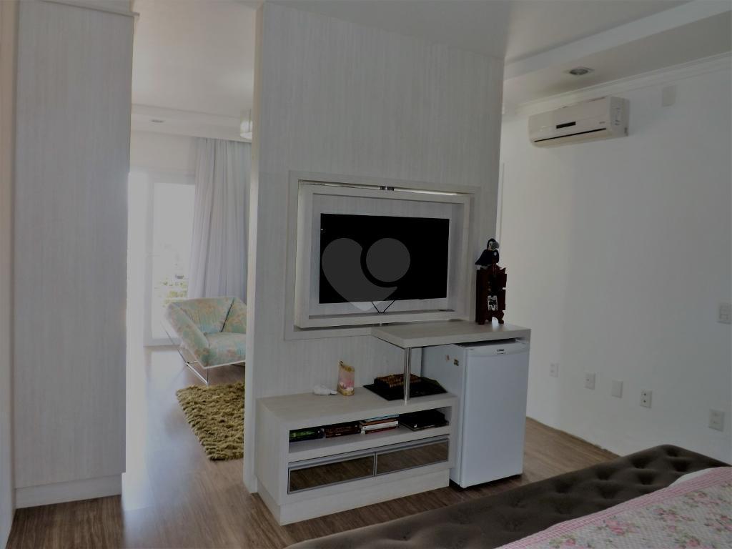 Venda Casa Florianópolis Agronômica REO343816 20