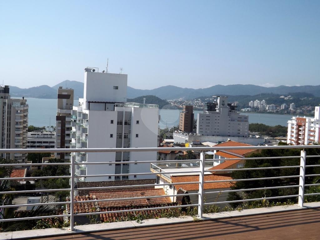 Venda Casa Florianópolis Agronômica REO343816 23