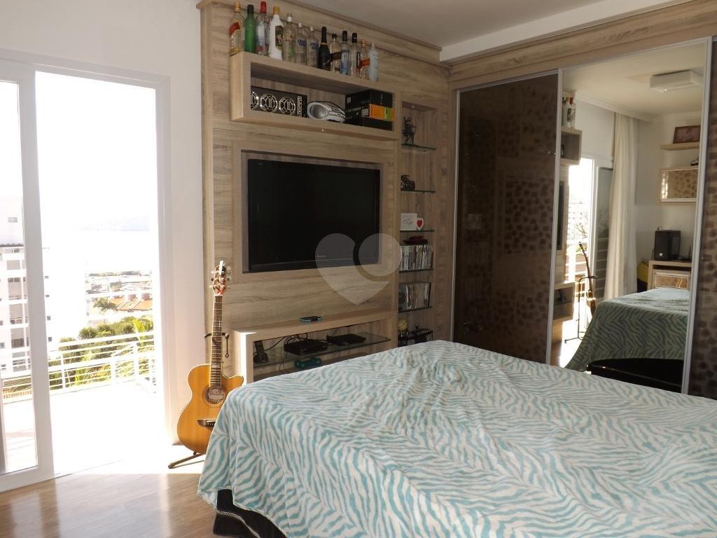 Venda Casa Florianópolis Agronômica REO343816 21