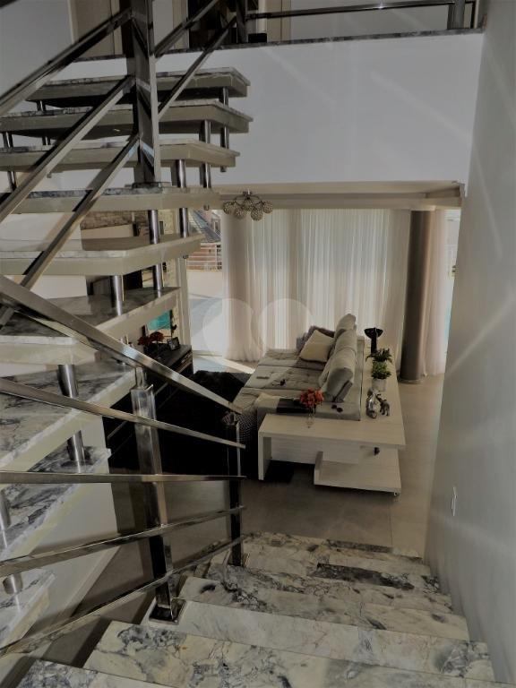 Venda Casa Florianópolis Agronômica REO343816 16