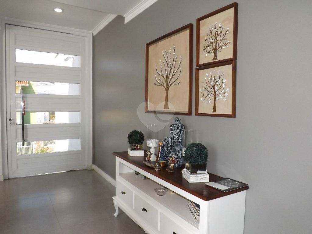 Venda Casa Florianópolis Agronômica REO343816 10