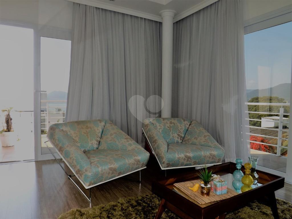Venda Casa Florianópolis Agronômica REO343816 19