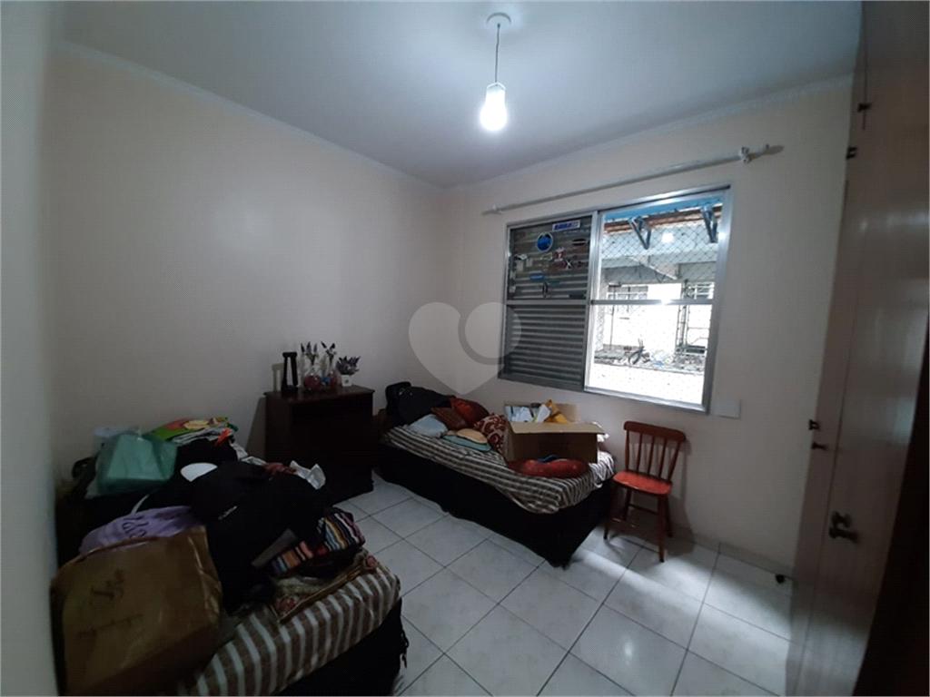 Venda Apartamento São Vicente Itararé REO344106 6