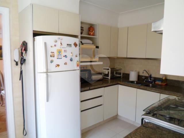 Venda Casa Guarujá Balneário Praia Do Pernambuco REO344138 24
