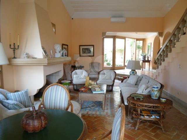 Venda Casa Guarujá Balneário Praia Do Pernambuco REO344138 6