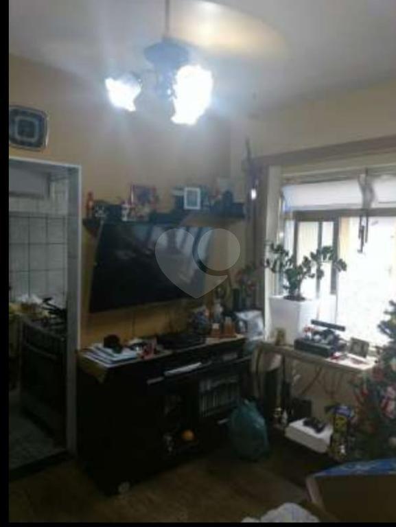 Venda Studio Santos José Menino REO344190 5
