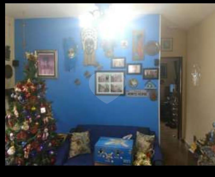 Venda Studio Santos José Menino REO344190 17