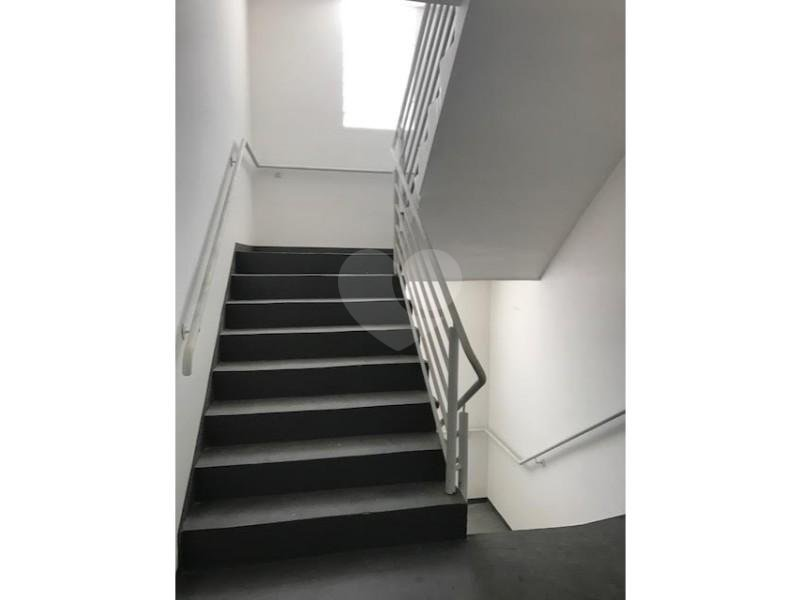 Venda Apartamento Sorocaba Vila Espírito Santo REO344233 2