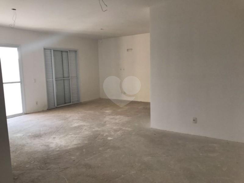 Venda Apartamento Sorocaba Vila Espírito Santo REO344233 23