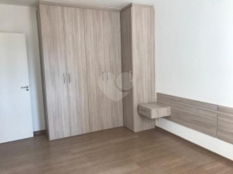 Venda Apartamento Sorocaba Vila Espírito Santo REO344233 8