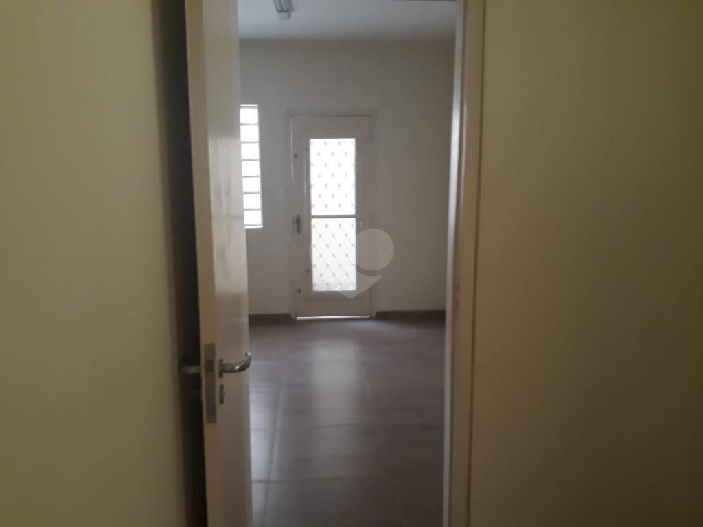 Venda Casa São Paulo Santana REO344252 5