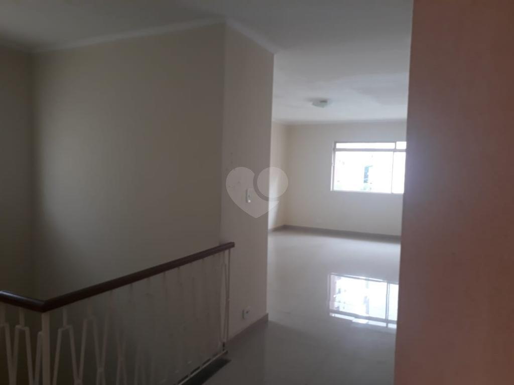 Venda Casa São Paulo Santana REO344252 42
