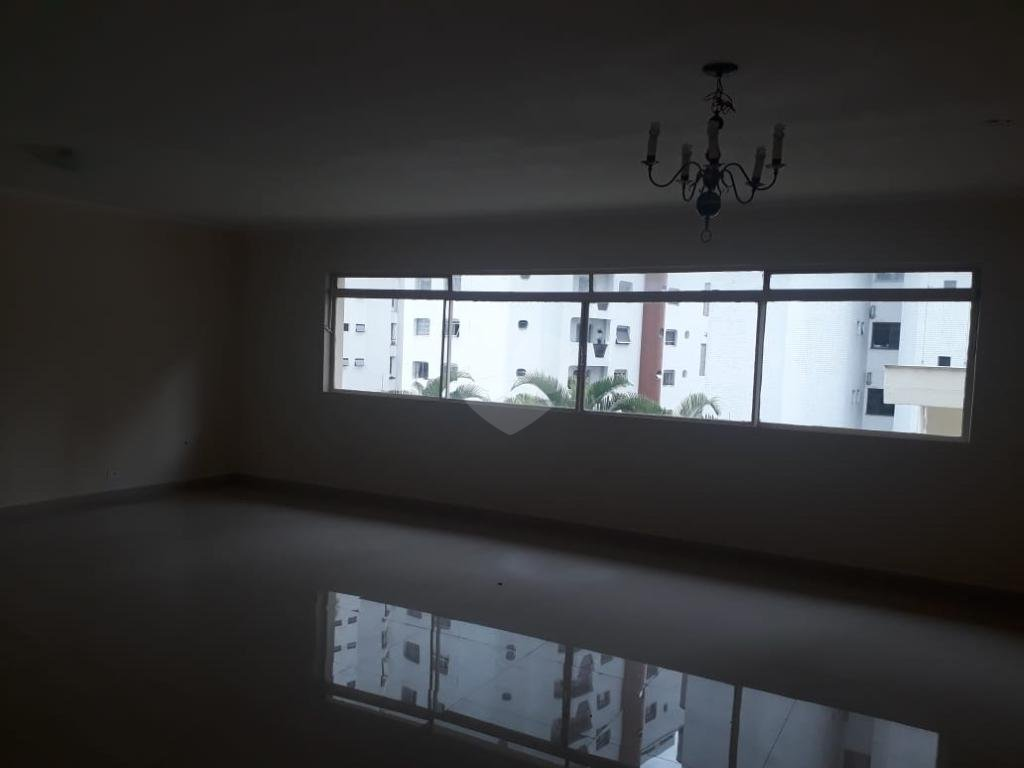 Venda Casa São Paulo Santana REO344252 32