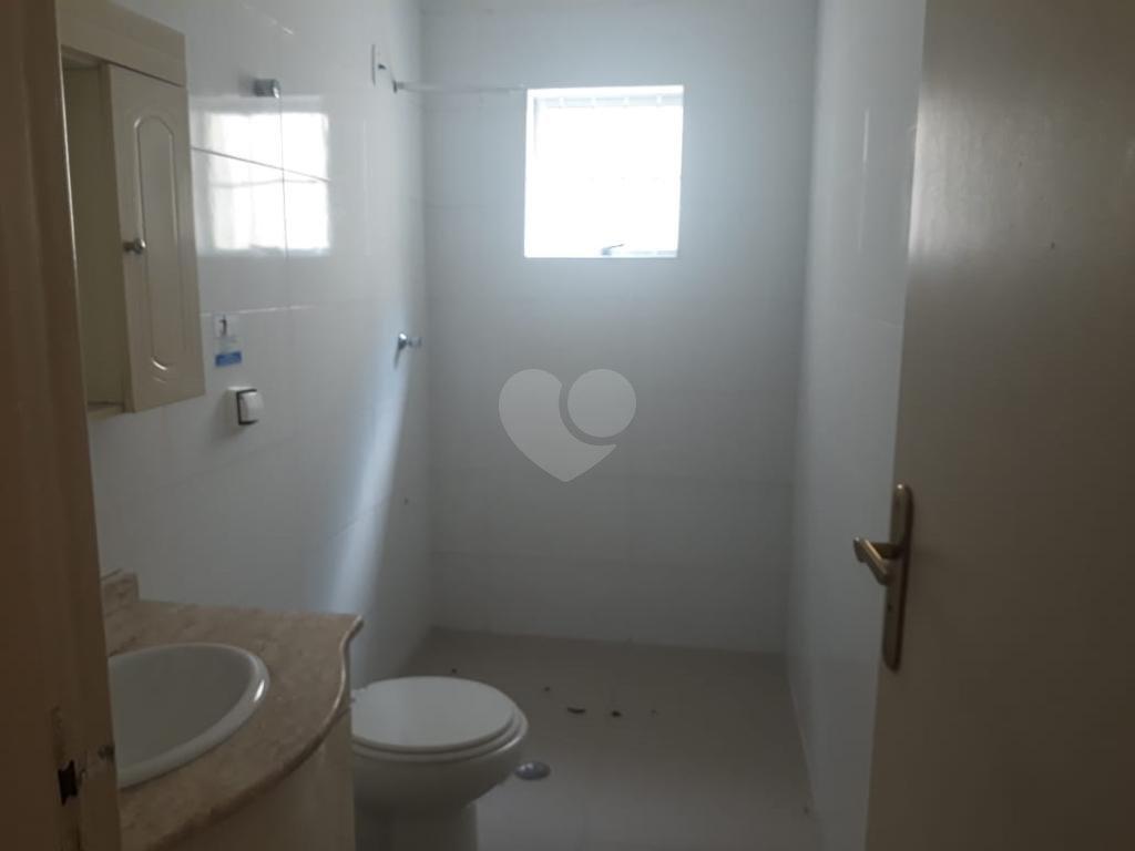 Venda Casa São Paulo Santana REO344252 16