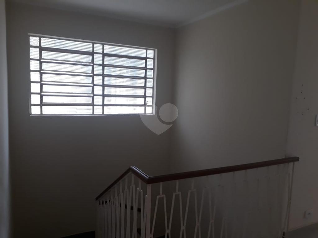 Venda Casa São Paulo Santana REO344252 37