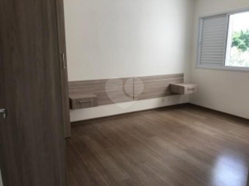 Venda Apartamento Sorocaba Vila Espírito Santo REO344299 11