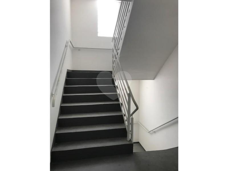 Venda Apartamento Sorocaba Vila Espírito Santo REO344299 4