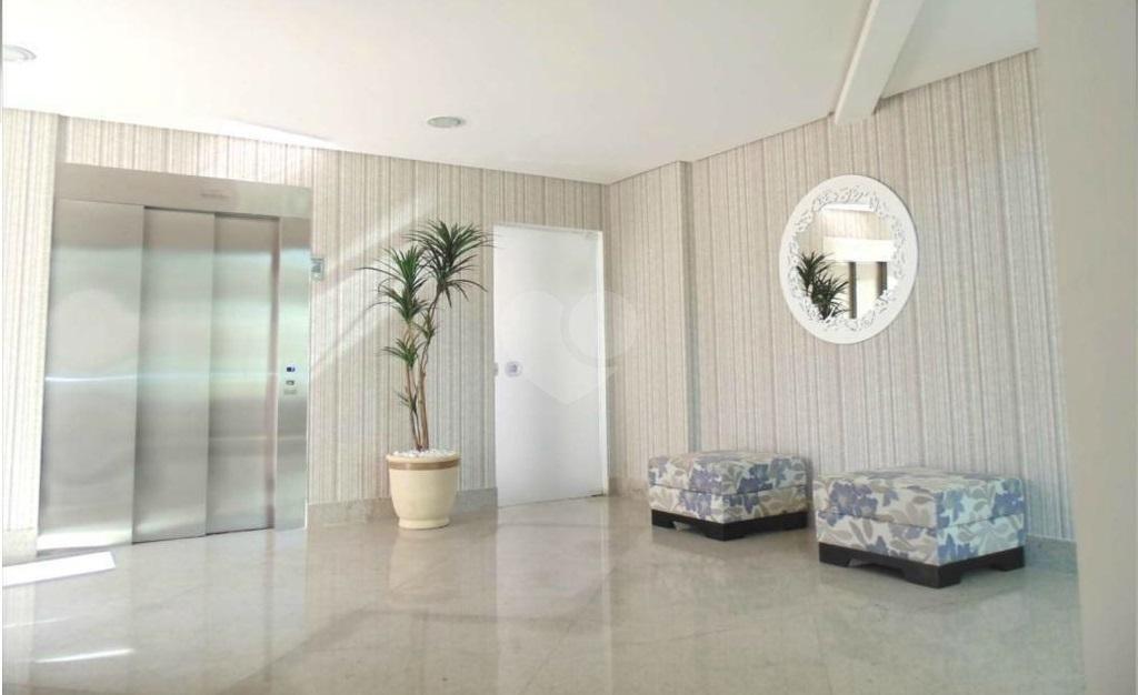 Venda Apartamento Praia Grande Caiçara REO344302 8