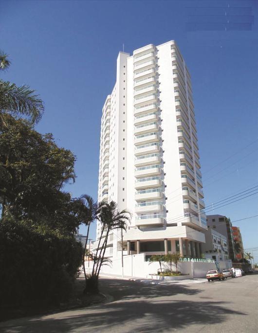 Venda Apartamento Praia Grande Caiçara REO344302 23
