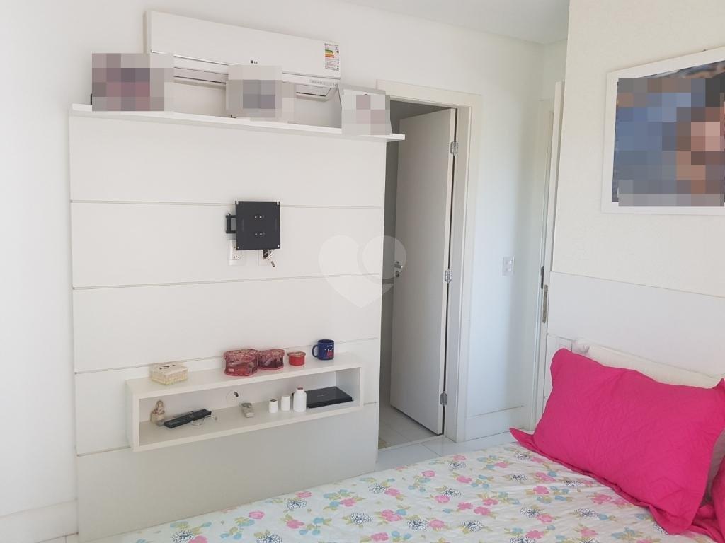 Venda Apartamento Salvador Itaigara REO344303 12